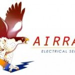 Report on Marketing Plan of a New Product of AIRRYS Bangladesh Ltd