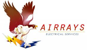 AIRRYS Bangladesh Ltd
