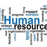 Advantages of Human resource planning