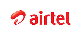 Report on Airtel Telecom Industry