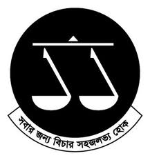Report on Amendments of Bangladesh Constitution and Their Impact in Legal History
