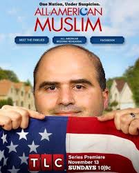 Thesis Paper on Chronological American Muslim History