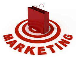 Assignment on concepts of marketing