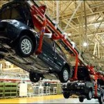 Report on Product and Branding Strategies of Automobile Industry