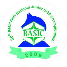 Internship Report on Basic Bank Ltd