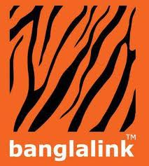 Presentation on Communication Process of Banglalink