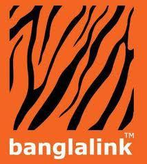 Presentation on Communication Process of Banglalink