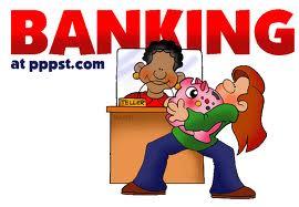 Internship Report on Hongkong and Shanghai Banking Corporation Limited