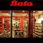 Bata Shoe Company Operations in Bangladesh