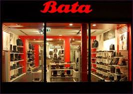 Term Paper on Bata Shoe Companys Operations in Bangladesh