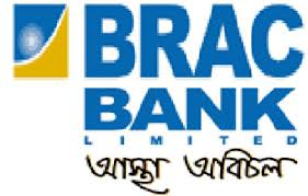 Customer Satisfaction Analysis on Brac Bank Ltd