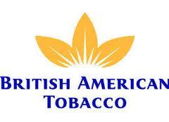 Report on Internal Communication in British American Tobacco Bangladesh