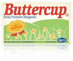 Assignment on Buttercup Food Products