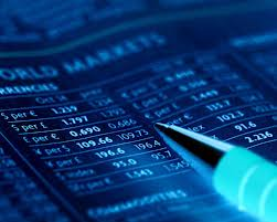Report on Capital Market in Bangladesh Trends and Practices