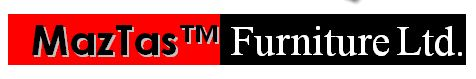 Report on Maz Tas Furniture Ltd