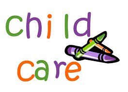 Term Paper on Child Care Cente