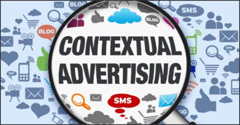 Optimizing for Contextual Ads