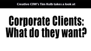 Report on Corporate Clients of GrameenPhone Ltd