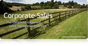 Internship Report on Business Activities of Corporate Sales Department of GrameenPhone Ltd