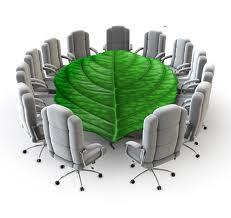 Internship Report on Environmental Plans Policies and Programs of Bangladesh