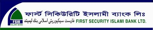 Internship Report On Foreign Exchange Operation of First Security Islami Bank Ltd.