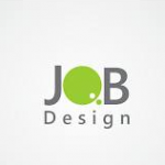 Factors affecting Job design