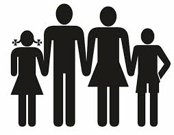 Acceptance of Family Planning Among Married Adolescent Women in Dhaka District