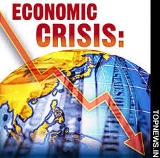 Assignment on Global Financial Crisis