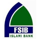 Assignment on Branch Banking of First Security Bank Limited