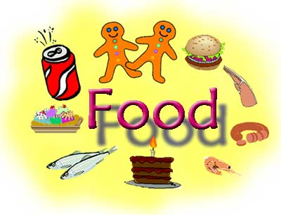 Thesis Paper on Food Intake Pattern and Nutritional Staus of Elderly People