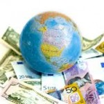 Report on Observation of Foreign Direct Investment (Part-1)
