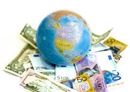 Report on Foreign Investment in Bangladesh