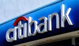 Assignment on Foreign Remittance of City Bank