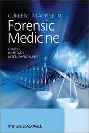 Report on Department of Forensic Medicine