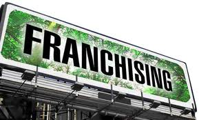Report on Franchising Scenario in Bangladesh