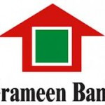 Thesis Paper on Grameen Bank