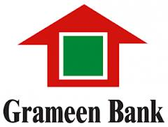 Assignment on Non Governmental Organization of Grameen Bank and BRAC