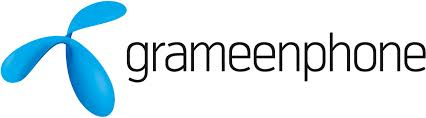 Internship report on Business Activities of Corporate Sales Department of Grameen Phone Limited