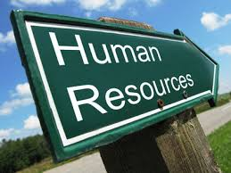 Assignment on Human Resources Management History