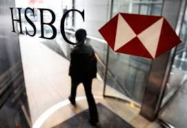 Internship Report on HSBC Customer Service