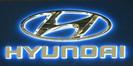 Presentation on Business Plan of Hyundai Motors