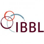 Assignment on Investment Operation of IBBL