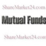 Assainment on An evaluation of ICB Mutual Funds