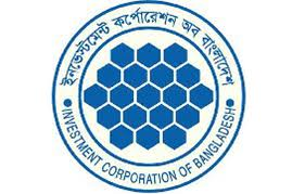 Report on Investment Corporation of Bangladesh(ICB)