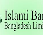 Report on Foreign Exchange Operation of Islami Bank Bangladesh Limited