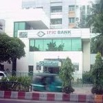 Assignment on Financial Institutions of IFIC Bank