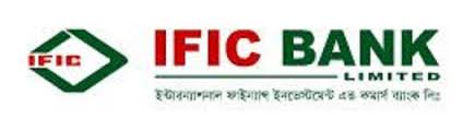 Internship Report On  General Banking and Loan System of IFIC Bank Limited