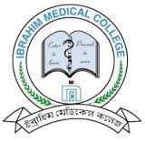 Report on Ibrahim Medical College