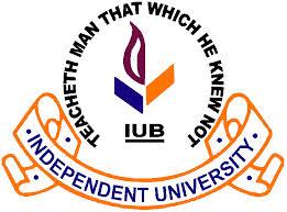 Independent University