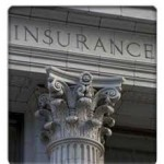 Term Paper on the Financial Report on Insurance Companies